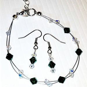 epicjewelry and Sedalia Designs